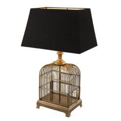 Настольная Лампа SENATOR