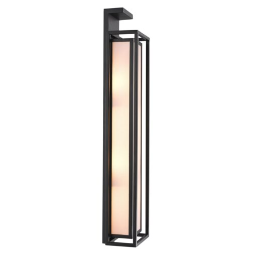 Настенный светильник VERSUS