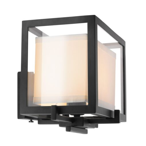 Настенный светильник PULSE