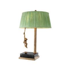 Настольная Лампа JUNGLE