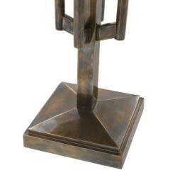 Настольная лампа ULTRA