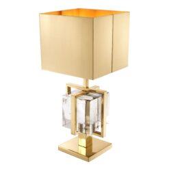 Настольная Лампа MARGUERITA