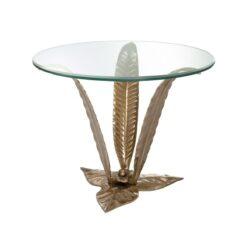 Приставной столик PLANTATION