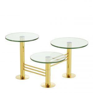 Приставной столик VIVA