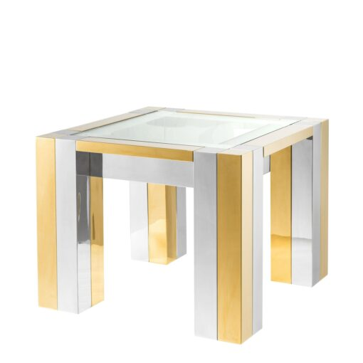 Приставной столик TITAN