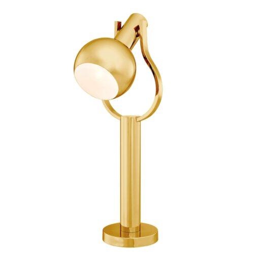 Настольная Лампа JAQUES