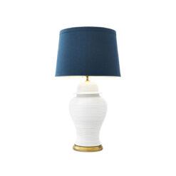 Настольная лампа CELESTINE