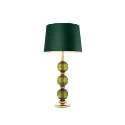 Настольная лампа FONDORO