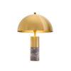 Настольная лампа FLAIR