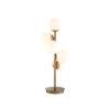 Настольная Лампа LIBRIS