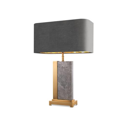 Настольная Лампа PIETRO