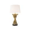 Настольная лампа BONHEUR