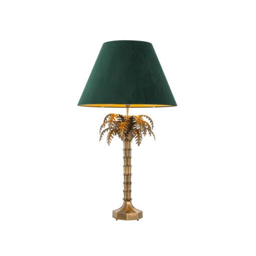 Настольная лампа DESERT STAR