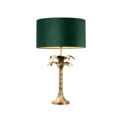 Настольная Лампа MEDITERRANEO