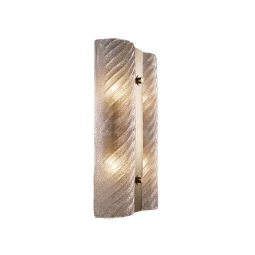 Настенный светильник POSITANO