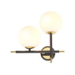 Настенный светильник SENSO LEFT