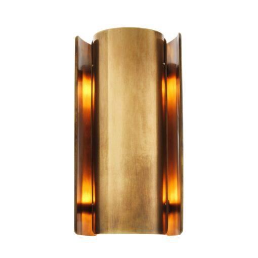 Настенный светильник VERGE