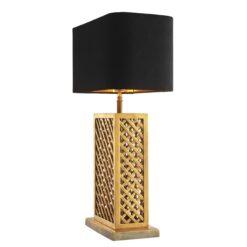 Настольная Лампа IDYLLWILD
