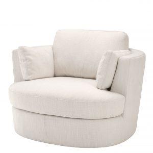 Кресло CLARISSA
