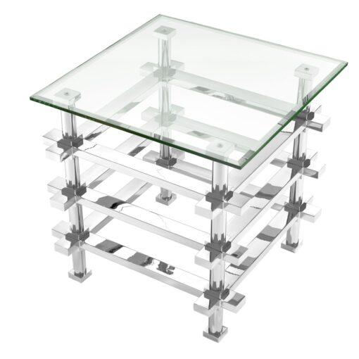 Приставной столик MADAGASCAR