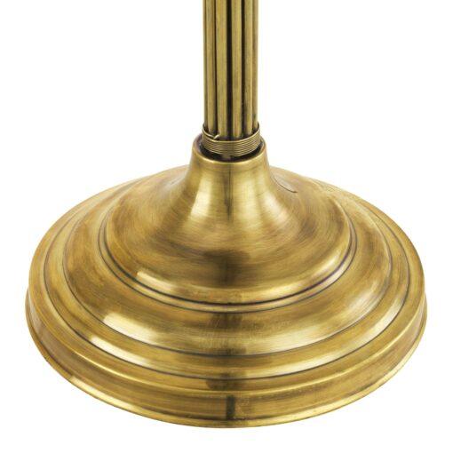 Настольная Лампа KON TIKI