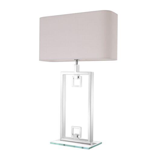 Настольная Лампа GULUNA