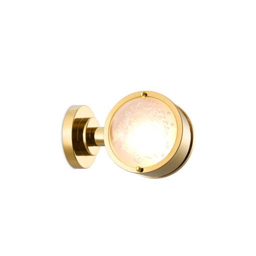 Настенный светильник STEFANO