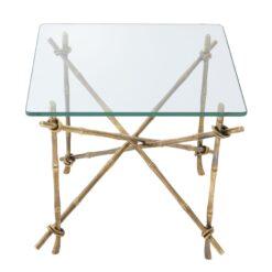 Приставной столик KAHALA