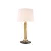 Настольная лампа BIENNALE