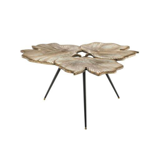 Приставной столик GINKGO