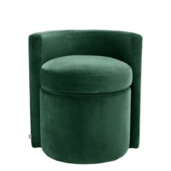 Кресло ARCADIA