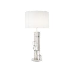 Настольная Лампа Lorenzo