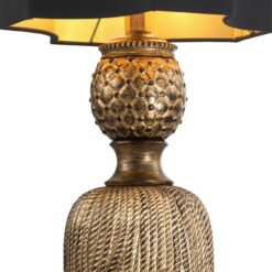 Настольная лампа FIOCCHI