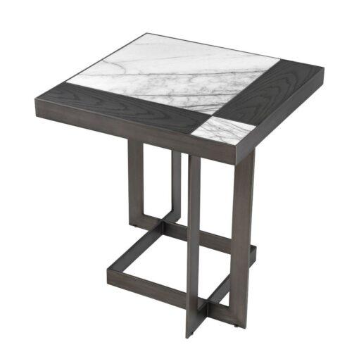 Приставной столик HERMOZA