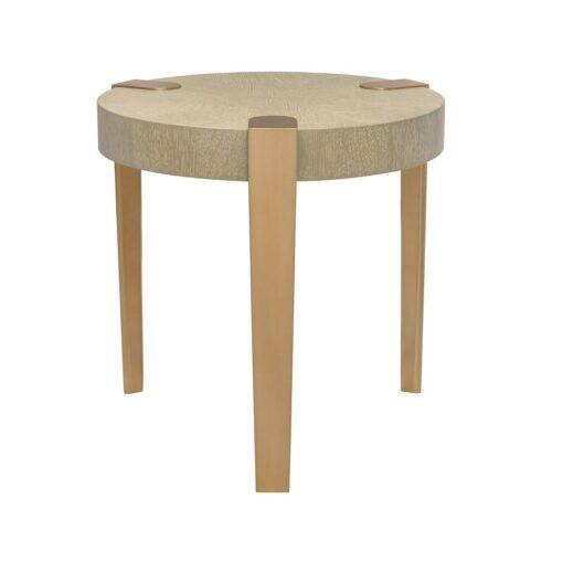 Приставной столик OXNARD