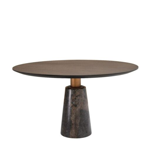 Обеденный стол GENOVA