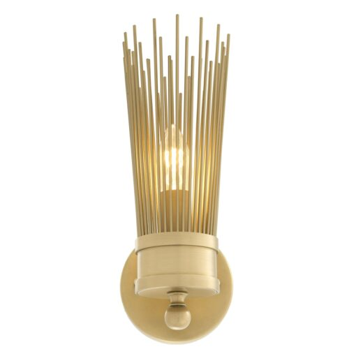 Настенный светильник ROMEO SINGLE