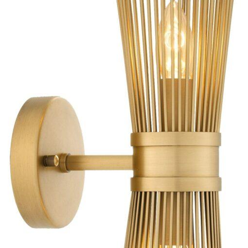 Настенный светильник ROMEO DOUBLE