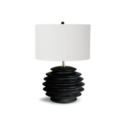 Настольная Лампа Accordion