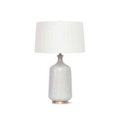 Настольная лампа Glace Ceramic