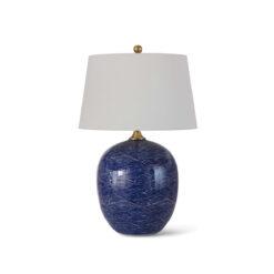 Настольная Лампа Harbor Ceramic