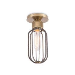 Потолочный светильник Rupert
