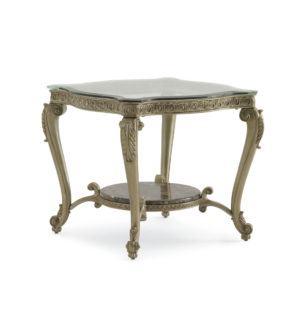 Приставной столик REGENCY