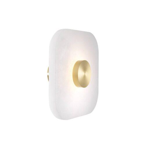 Настенный светильник NOMAD