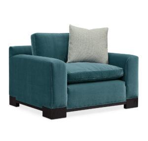 Кресло REFRESH