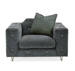 Кресло DIAMOND DASH