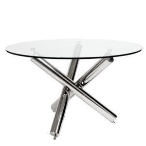 Обеденный стол CORSICA