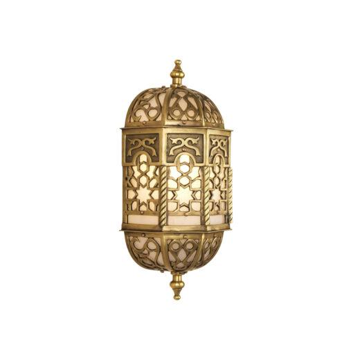 Настенный светильник EVEZE