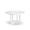 Обеденный стол BELL RIVE Ø 130 CM