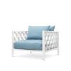 Кресло CHAIR OCEAN CLUB